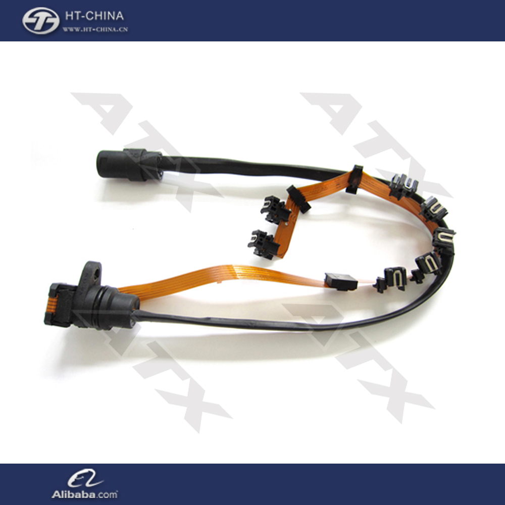 01M automatic transmission Wire harness gearbox electric 096 01m transmission wire harness, 096 01m transmission wire transmission wire harness at webbmarketing.co