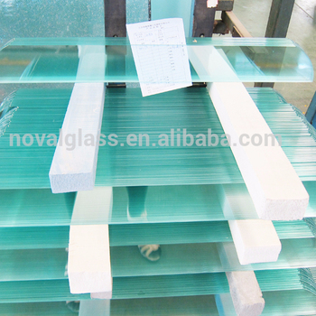 Gl Wall Panel Mount Bathroom Accessory Tempered Product On Alibaba