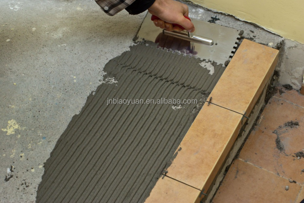 Cool Tiling On Tiles Gallery - Shower Room Ideas - bidvideos.us