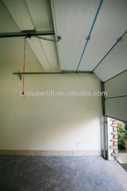 Horizontal Sliding Garage Doors residential automatic sliding door, residential automatic sliding