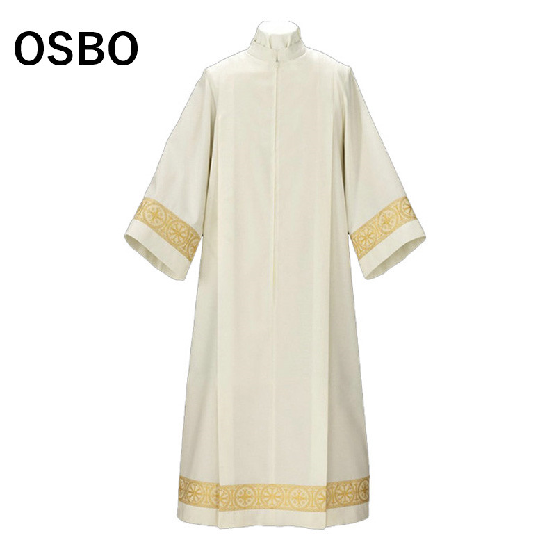 church robe 02.jpg