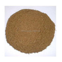 fish meal for shrimp as fish feed