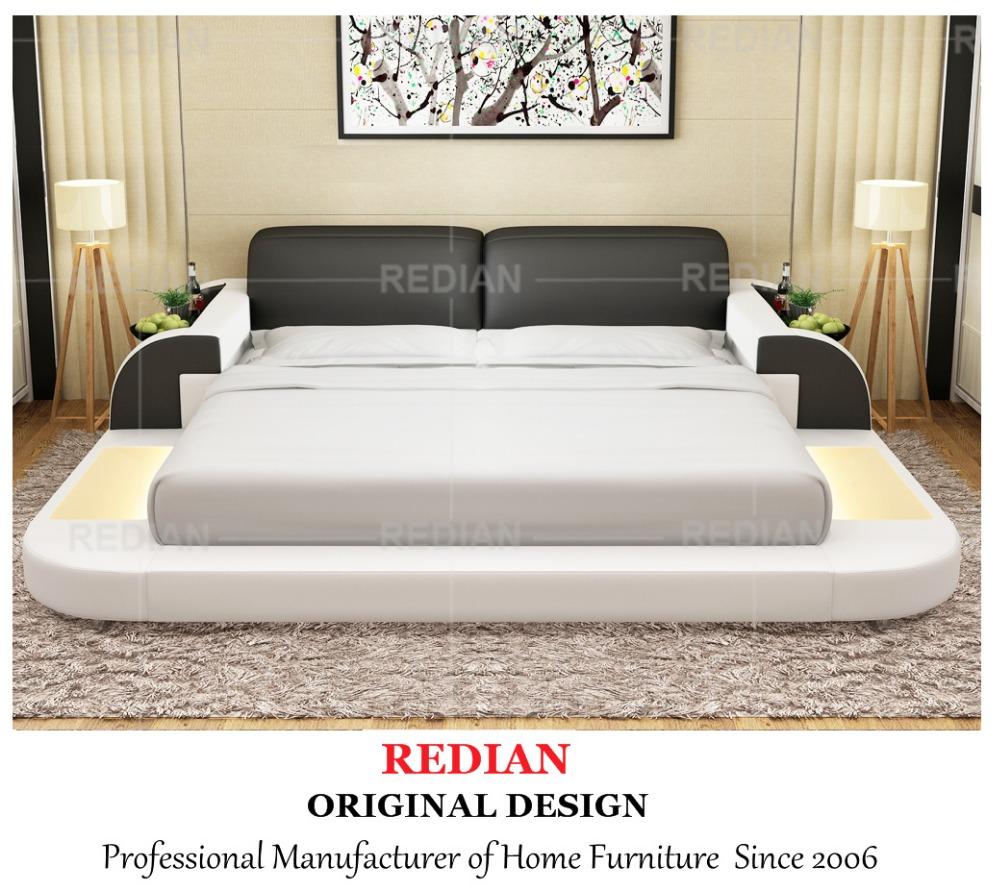 German sofa manufacturers mjob blog for Sofa bed germany