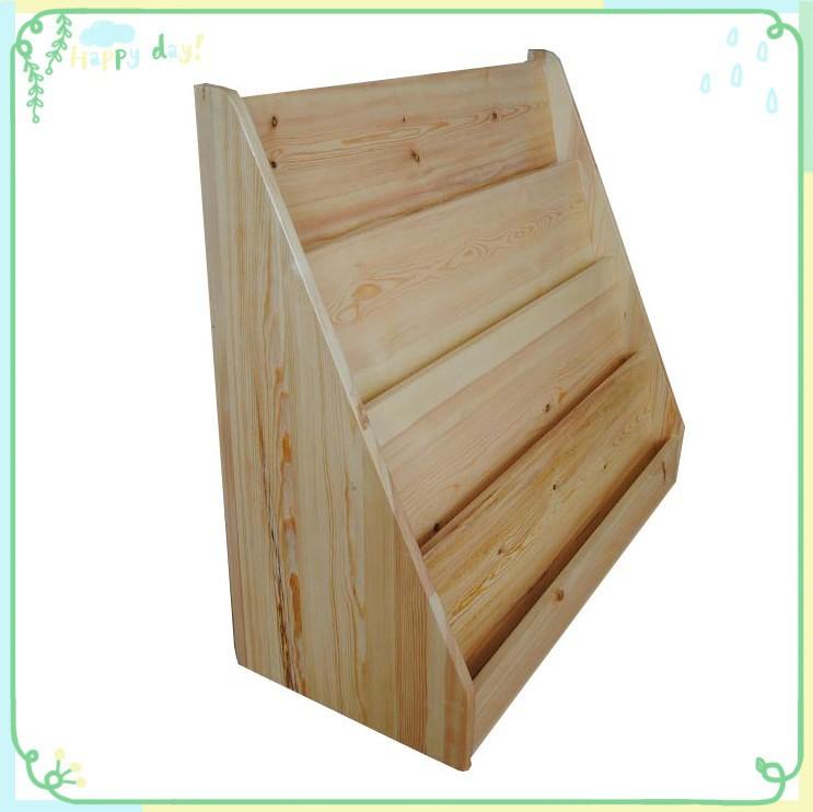 Koop laag geprijsde dutch set partijen groothandel dutch galerij afbeelding setop grenen - Pijnbomen meubels ...