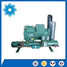 Hot selling freezer compressor unit with great price