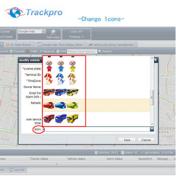 Tcp/ip/udp Communication Gps Tracking Systems With Google Play Store on free google services, free chrome download, free office download,
