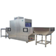 Industrial Dish Washer for Restaurant/Commercial Dish Washer/Washing Machine