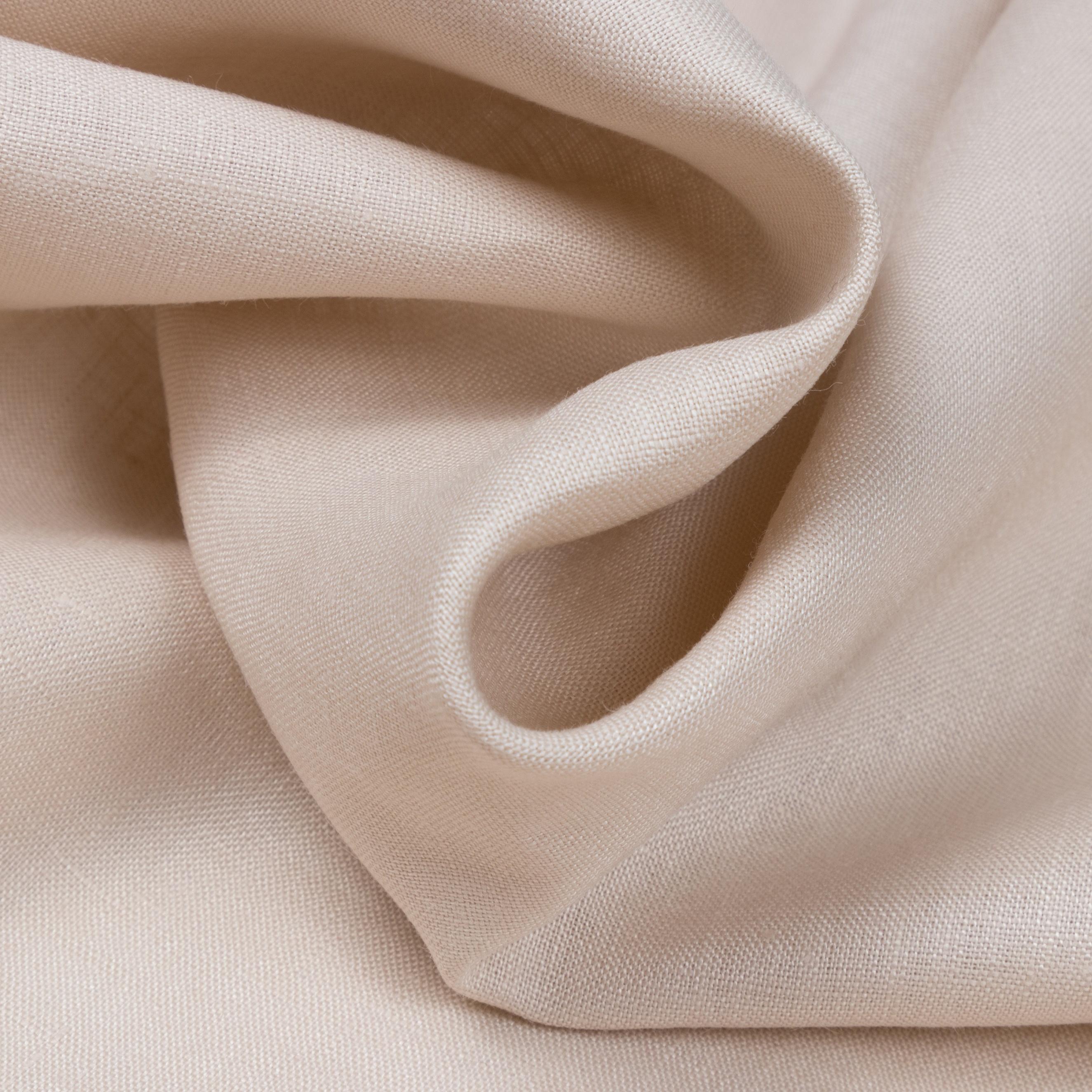 Women Linen Dress Women Loose Casual Clothing,Mens Linen Pants Women Casual,White Table Linen Tablecloth Linen supplier
