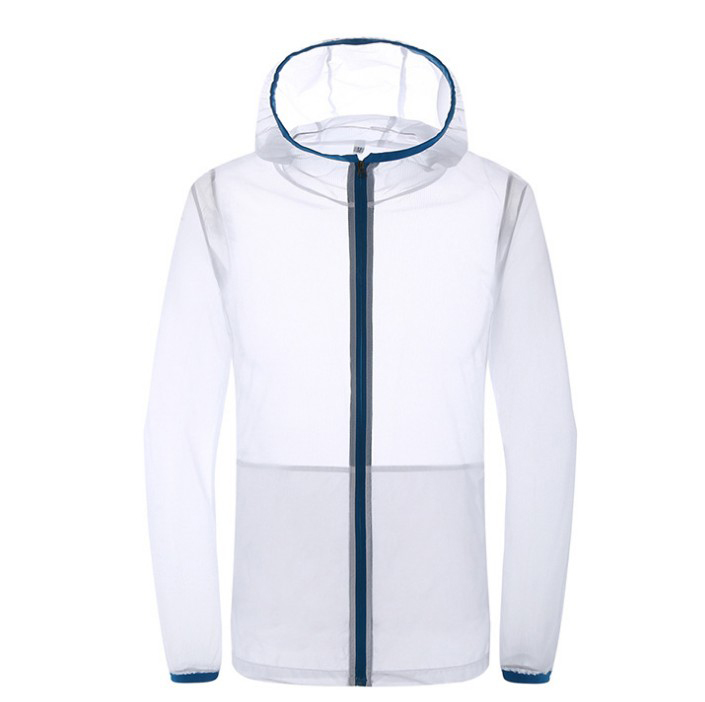 Oempromo custom 100% nylon mens windbreaker jacket