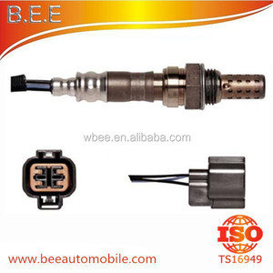 234-4658 Oxygen Sensor For MITSUBISHI MIGHTY MAX DODGE RAM 50 SG714 138-733 19060192 SN4-273 15072 213-3072 SG714 138-733