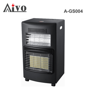 indoor gas heater with Piezoelectric Ignition Gas Room Heater low prices