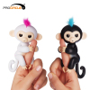 Fingerlings Puppets Baby Interactive Finger Monkey Toys
