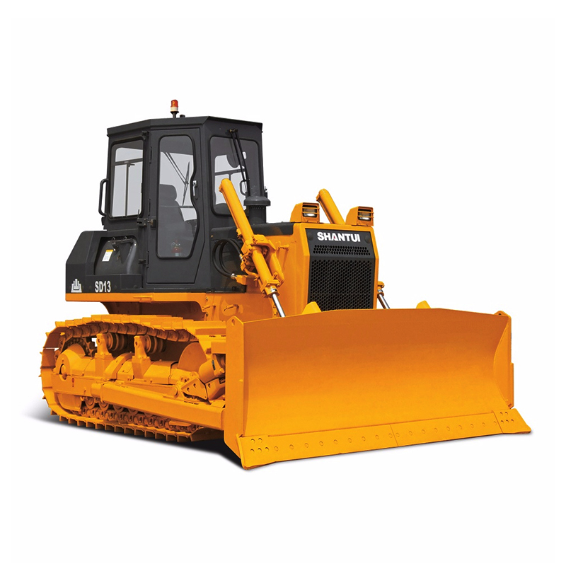 160HP cina marca SD16 standard bulldozer sd22 bulldozer