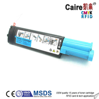 toner for use in forXerox 525a laser printer