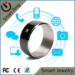 Smart Ring Jewelry Fashion jewelry 2015 Plastic Rings Jewelry Silver Gemstone Ring 18K White Gold 750