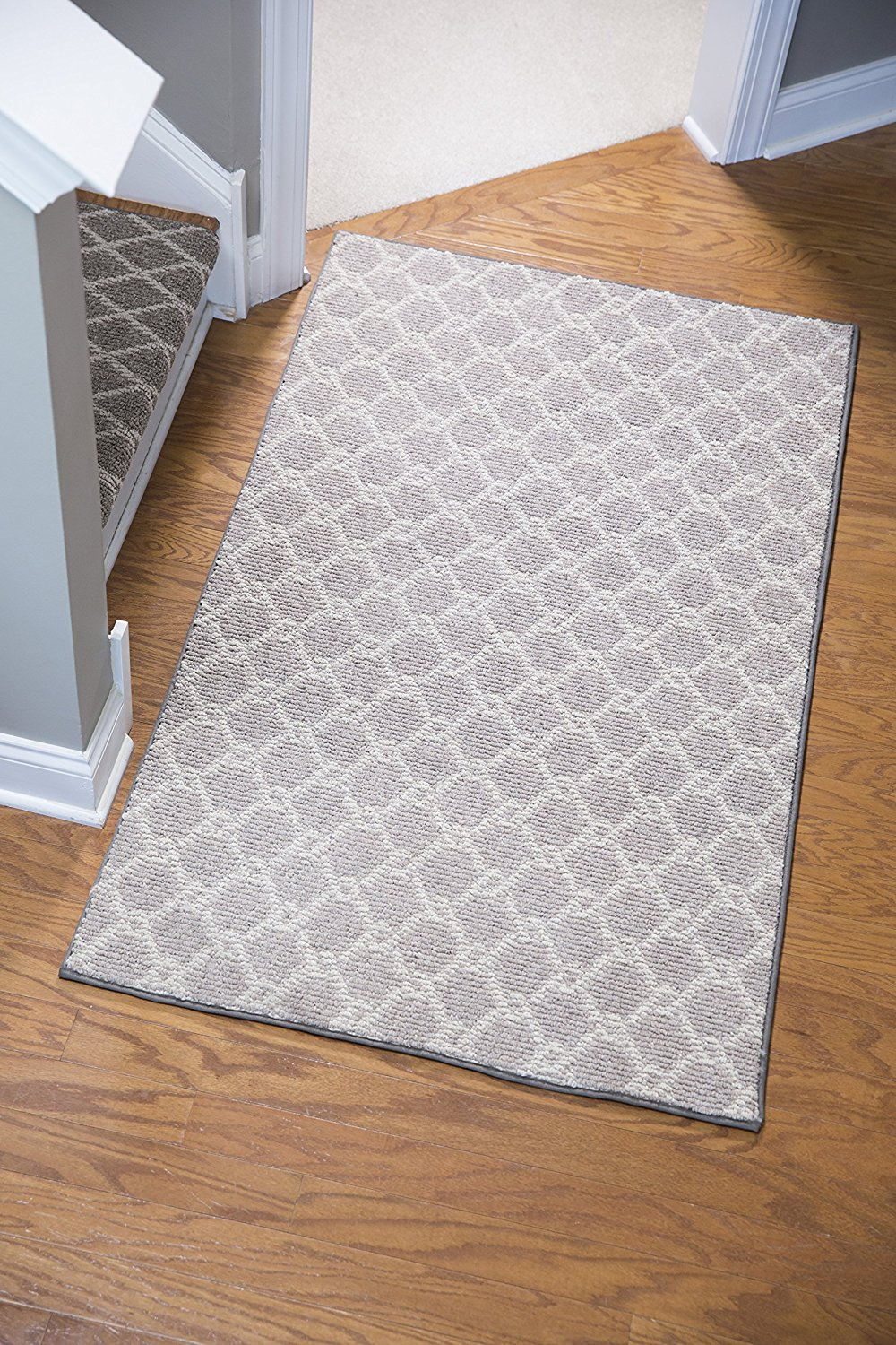 Cheap Rug Runners 3 X 12 Find Rug Runners 3 X 12 Deals On Line At