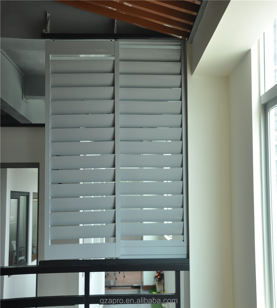 china louver design, china louver design manufacturers and