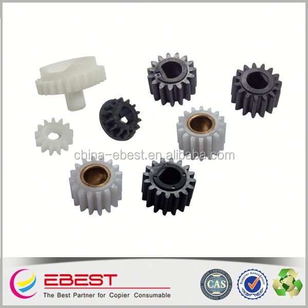 Ebest compatibile ricoh 1015 copier parts gear