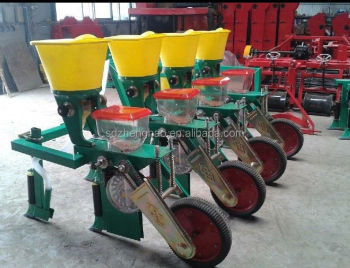 Manual Corn Planter For Sale Corn Seed Planter Buy 4 Row Corn