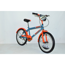 China 48H x 14G Color Spokes per wheel bmx bike cartoon children bicycle baby cycle price Children for india market