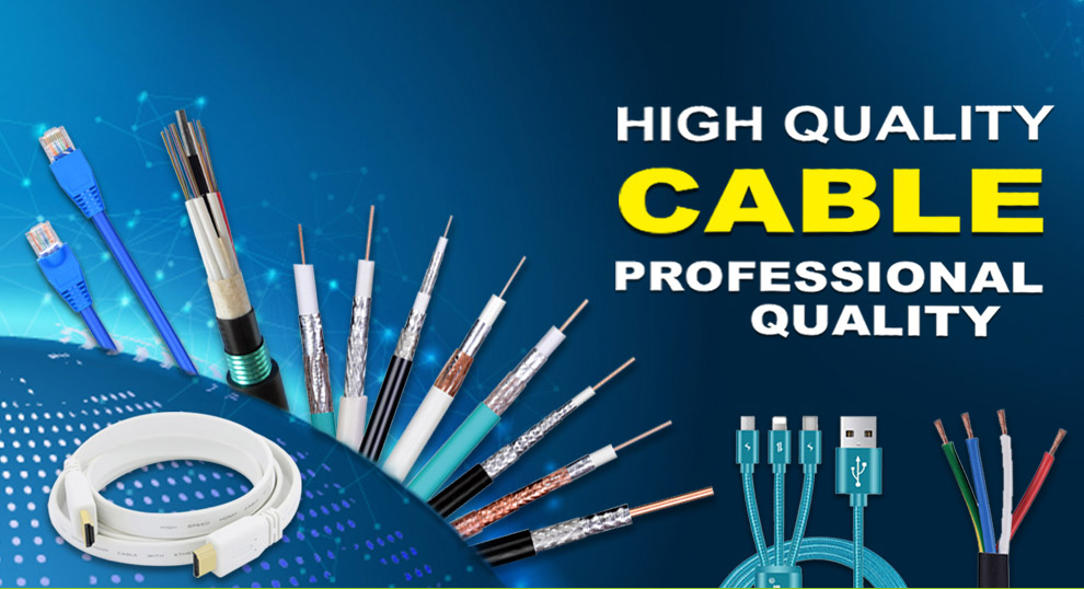 Zhejiang Litang Cable Co., Ltd. - Network Cable,Optical Fiber Cable