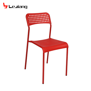 Magnificent Room Chair School Plastic Table And Chair For Kids Baby Throne Buy Baby Throne Fancy Plastic Kid Chair Rec Room Chairs Product On Alibaba Com Gmtry Best Dining Table And Chair Ideas Images Gmtryco
