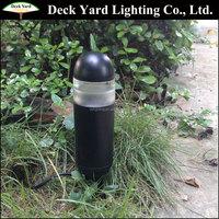 Outdoor Lighting Fixture Garden Pathway Led Path Light 12v Low ...