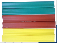 2:1 heat shrink tubing tube sleeving wrap wire cable