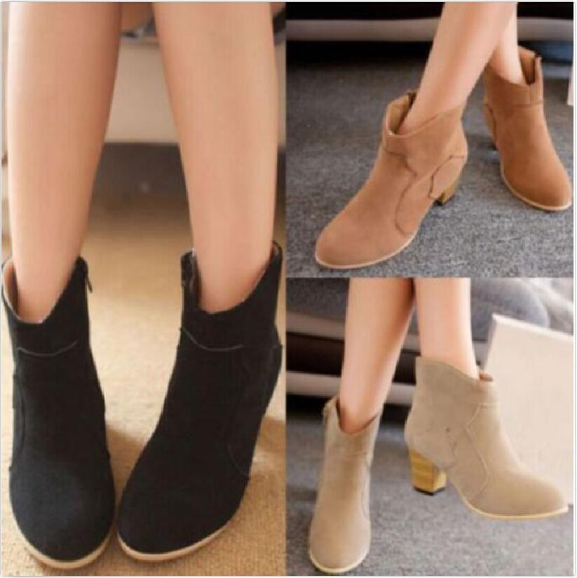 b362619ef4616 zapatos vaqueros mujer