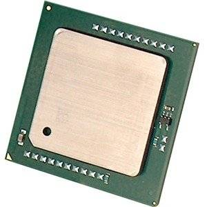 HP 726658-B21 Intel Xeon E5-2620 v3 Hexa-core (6 Core) 2.40 GHz Processor Upgrade - Socket R3 (LGA2011-3) - 1.50 MB - 15 MB Cache - 8 GT/s QPI - 5 GT/s DMI - Yes - 3.20 GHz Overclocking Speed - 22 nm - 85 W - 162.7°F (72.6°C)