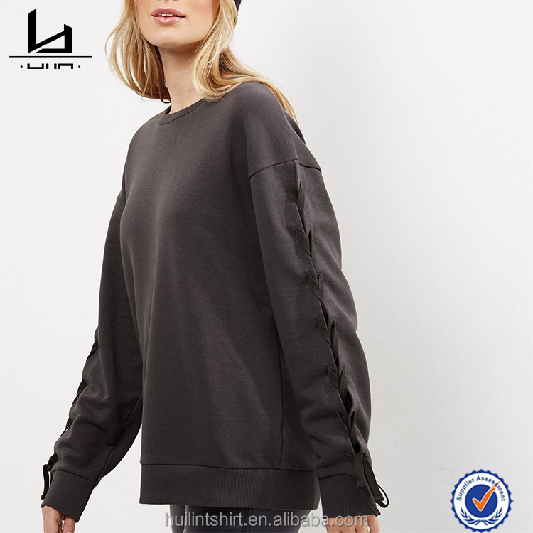 Chinese clothing manufactures french terry cotton drop shoulder unbranded hoodie