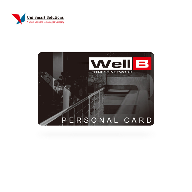 China clear business card printing wholesale alibaba high quality offset transparent business card printing clear business card printing online colourmoves