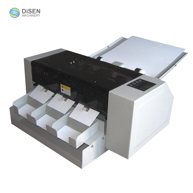 Electric Business Card Cutter, Electric Business Card Cutter ...