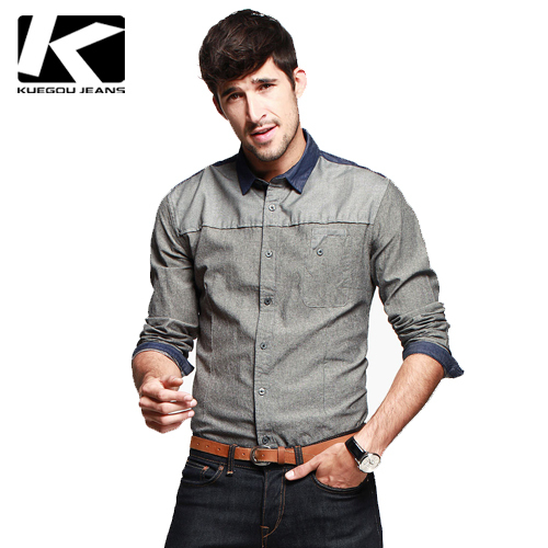 Young mens clothing online