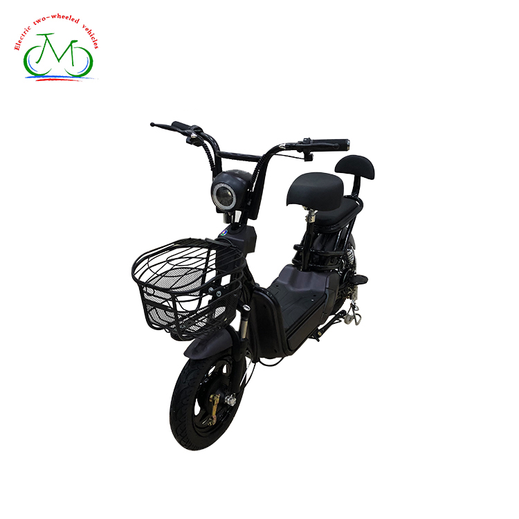 2018 wholesale High power adult new scooter electric <strong>motorcycle</strong>