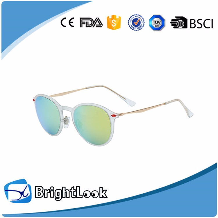 Popular Personality Sunglasses Lots Wholesale