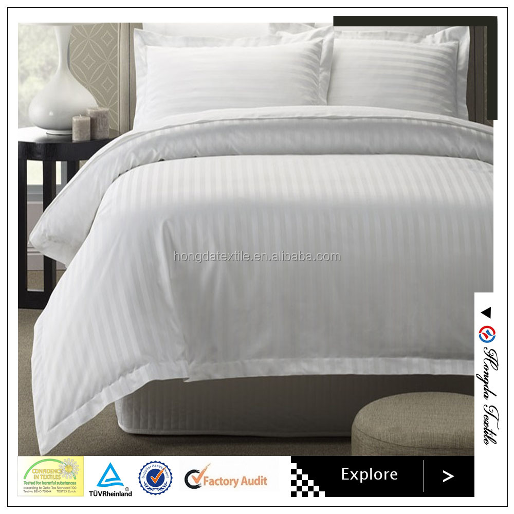 Disposable Sheets For Hotels: Disposable Bed Sheets For Hotels