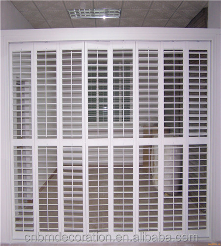 panel track blinds panel track blinds suppliers and at alibabacom