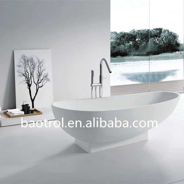 grossiste baignoire en pierre rondes acheter les meilleurs baignoire en pierre rondes lots de la. Black Bedroom Furniture Sets. Home Design Ideas