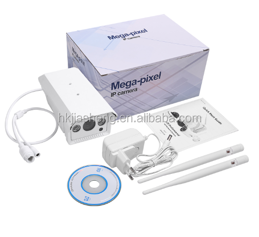2.0megapixel IP66 outdoor camera hd 3G/4G ip wifi camera system CCTV