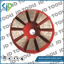 Abrasive tools for concrete/Marble/Stone