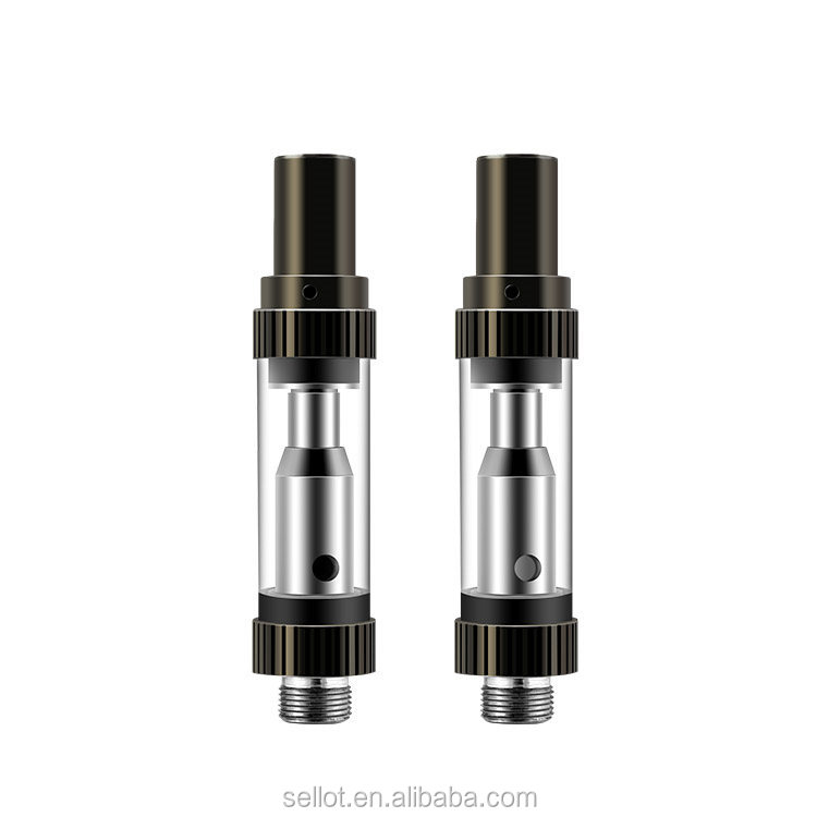 with ego wax vape atomizer tank ,mini electronic cbd atomizer cartridges