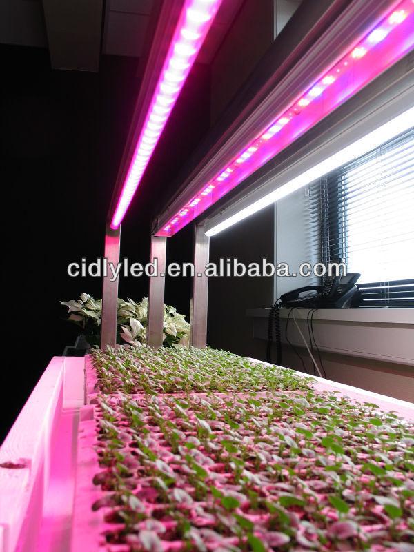 finest selection a89c9 d45b4 Cidly 60/90/120cm Vertical Farming Hydroponics Ip65 Waterproof Grow Led  Strip Light For Plants Growing - Buy Waterproof Grow Led Strip ...