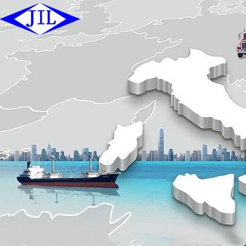 Shenzhen Cin Den Abd Avustralya Malezya Ya Konteynir Birakma Deniz Kargo Nakliye Ucreti Buy Deniz Kargo Nakliye Navlun Chennai Deniz Tasimaciligi