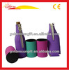 New Style Promotional Neoprene Blank Cooler