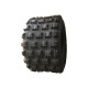 Cheap Price High quality ATV Tires 20x10-9
