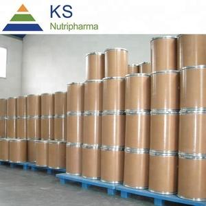 Goodquality Nattokinase from High quality Nattokinase from Bacillus  subtilis natto in bulk stock, worldwide fastGMP Manufacturer