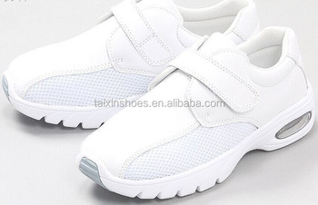 23e53528d Venta Caliente Enfermería Hospital Zapatos - Buy Anti-estática ...