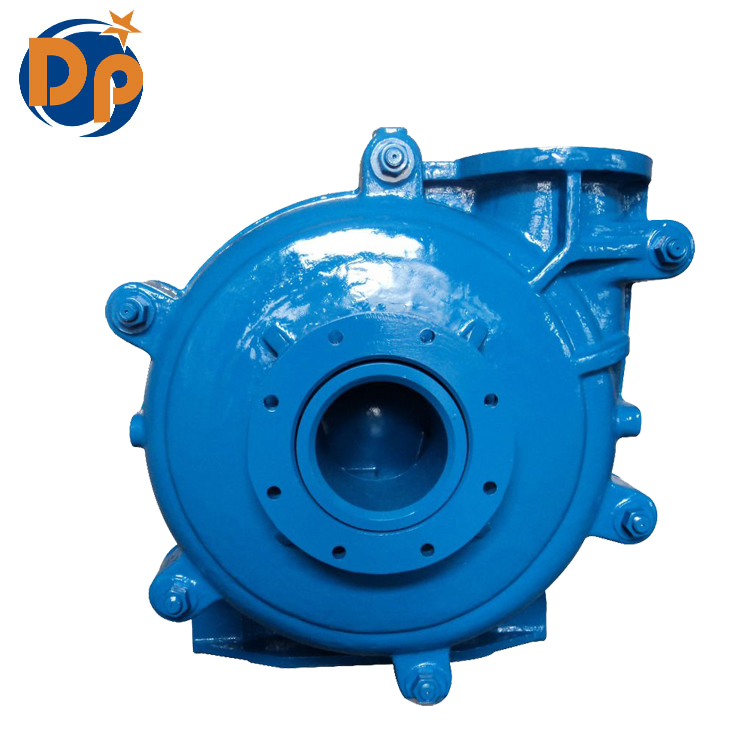 High pressure automatic booster pumping unit