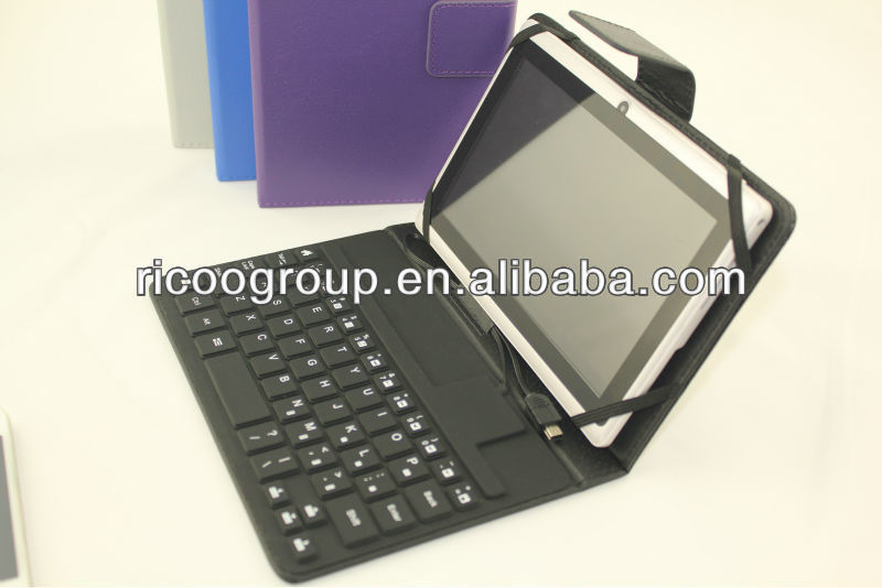 Dual core a23 q88 7 inch cheap laptops used laptops in bulk